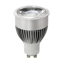 8W COB GU10 LED spotLight GU10 LED spot Lamp light BULB AC 230V/110V