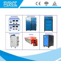 Professional factory supply atx power supply slim