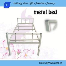 foshan furniture hardware for bed frames