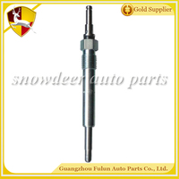 New item China portable car emergnecy repairing tool B095 glow plug