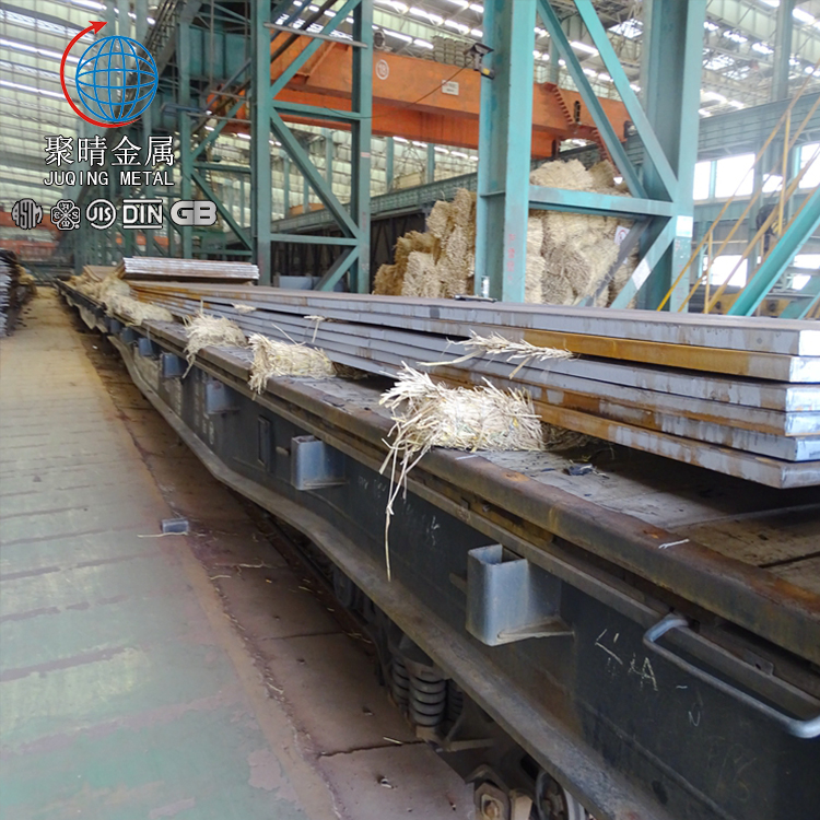 Wear Resisting Carbon Iron And Steel Plate Manufacturer Of Water And Electricity