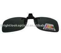 New design clip on eyewear (RP22)
