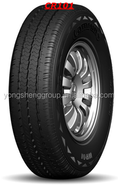 auto part passager car tire 195/55R15 tire