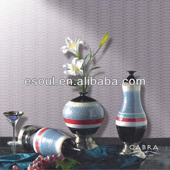2013 new style engineering decoration vinyl wall paper