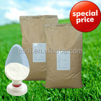 Feed Grade Dextrose Anhydrous/Glucose Anhydrous china online shopping