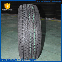 165/70 R13C 165 70 13 Inch High Quality Cheap Radial Commercial Passenger Car Tires / Tyres Price New Hot For Sale In Singapore