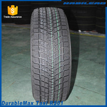 165/70 R13C 165 70 13' Inch High Quality Cheap Radial Commercial Passenger Car Tires / Tyres Price New Hot For Sale In Singapore
