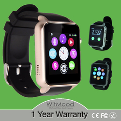 Witmood GT88 smart watch android phones