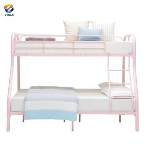 China Kd Bunk Bed Wholesale Alibaba