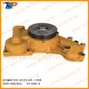 /product-detail/construction-machinery-part-komatsu-water-pump-for-6222-63-1200-s6d108-8v-pc300-6-60627286734.html