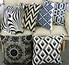 2017 hot sale jewelry pillow covers with Customized