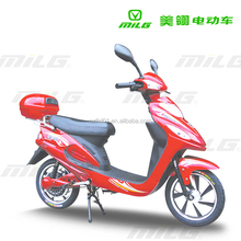 CE certificate mini electric motorcycle made in china adult electric motorcycle