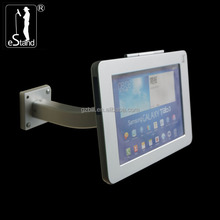eStand BR23010R shopping center anti theft tablet stand holder for Samsung tab A