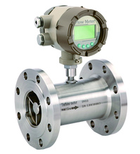 Chinese Manufacturer supply High Quality turbine gas flow meter for oil