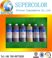 high quality sublimation ink for EPSON Stylus Photo T30 T33 C110 C120 1100 1110