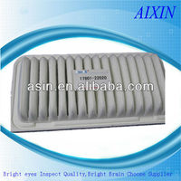 Wholesale &Retail Sale of Automotive Air Filter OE17801-22020 FOR COROLLA