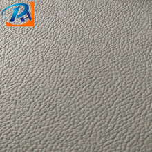 Good quality sofa upholstery leather soft leather