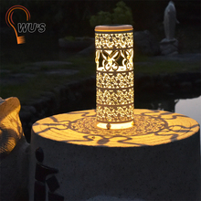 IP44 Hot sale outdoor garden 0.2W Decorate night sun Solar Light garden stainless steel lamps