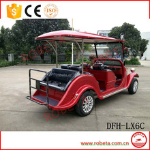 eec approved cheap electric cars vintage classic cars for sale
