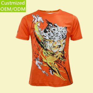 1ddfa4a5 Tshirt Printing, Tshirt Printing Suppliers and Manufacturers at Alibaba.com