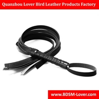 Valentine's day gifts Sexy leather PU Whips Sex Toys For Men And Women Fun Adult Games Couples Sex Products,sex product,sexy toy