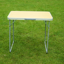 Wholesale Basic Model Laptop Computer Table Folding Table