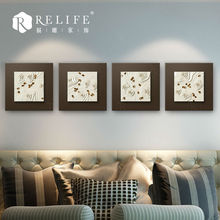 Relife B4067A middle eastern home decor