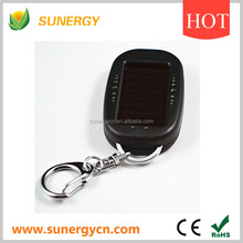 Emergency,outdoor,home Usage and Flashlights Type keychain