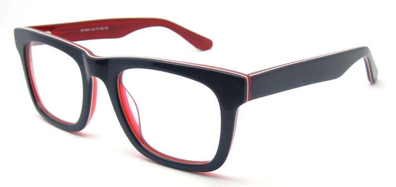 wenzhou manufacturer custom eyeglass frames ready stock frame of glasses of grade optical eye glasses