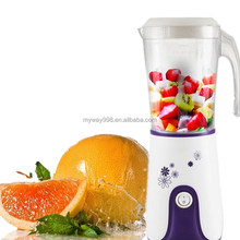 travel national hand strong chopper blender