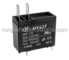 BESTAR relay BS-102B-12VDC