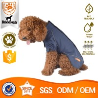 Dog Jacket Clothes Xxx S Xxs Small Size Bulk For Sale Pet Apparel