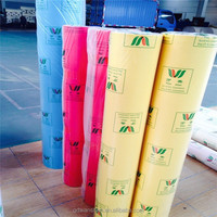Album Covering Fabric Cloth China Supplier