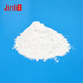 Calcium carbonate fillers White calcium carbonate powder price from China factory