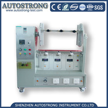 Power Lines/Wire Bending Test Analyzer IEC60884-1 UL-817