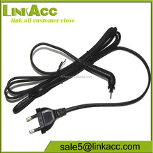 LKCL152 GHD MK5 Power Cable with Plug & Connector Option