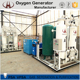 Gas Oxygen Making Machine / O2 Generator