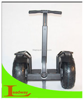 Leadway cheap electric scooter for adults, two wheel electric mobility scooter, self- balancing scooter electric(W5L-103a)