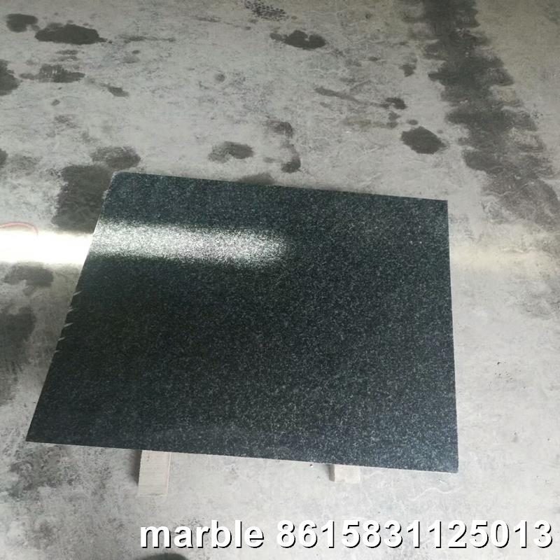 Marble ,granite ,China supplier