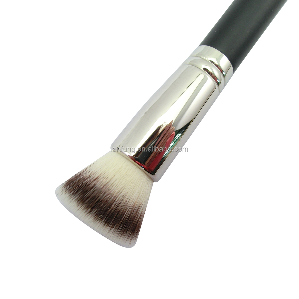 Kabuki brush/Flat TopPowder Brush / Foundation Brush