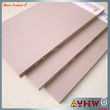 1 inch mdf board hs code for picture frames
