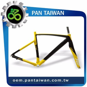 GP97-Road Disc Bicycle Frames