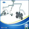 SY02 LED3 5 LED Surgery Lamp