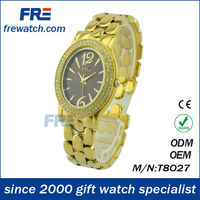 2013 watch mobile phone watch military wrist watches (T8027)