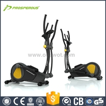 Commercial Elliptical Machine/high quality fitness equipment/crosstrainer/elliptical trainer/CE2000