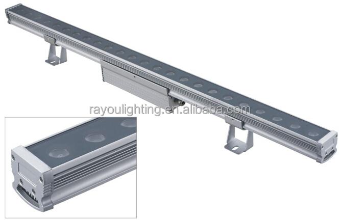 rgb-rgbw-led-wall-washer-light-XQ54