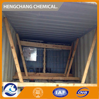 Inorganic Chemicals Industrial Amoniaco Acuoso CAS