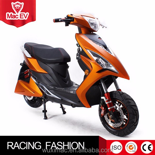 2017 popular and cheap new design adult electric mini motorcycle for sale