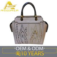 Reasonable Price Custom Made Mexican Handbags