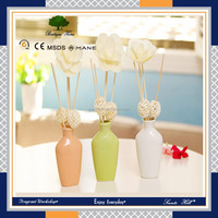 Low price best selling home goods products room freshener bottles aromatic air freshener perfume diffuser